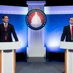 #Utah Attorney General debate between Sean Reyes and Charles Stormont. Watch here: http://t.co/dGdhTg2jJy #utpol http://t.co/9g6dxoBvPX