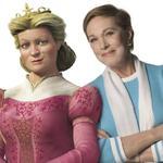 RT @prensagrafica: La actriz y cantante Julie Andrews pierde su voz, tras ser sometida a una cirugía de cuerdas vocales http://t.co/LeGa3OkYnO