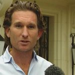 RT @7NewsMelbourne: James Hird has been removed as @EssendonFC coach according to reports #7NewsMelb http://t.co/eL2ZbJVank