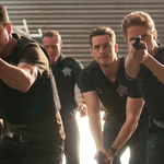 RT @NBCChicagoPD: Its time for a takedown! #ChicagoPD #ProtectHalstead http://t.co/tr0ykuu5pD