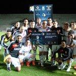 Estudiantes está en 4tos de final de la #CopaArgentina Vamos Pincha! http://t.co/hECPGMijfP