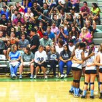 Pretty cool photo from tonights Gila Ridge win over Westwood by our photographer @cm3phojo http://t.co/8j7wOoysqa