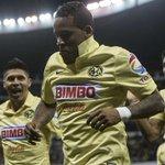 #TorneoApertura | El @CF_America venció 2-0 a @ClubTiburones y sigue firme en la punta http://t.co/2m0PQwHSyV http://t.co/MaHtONUH4L