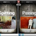 RT @newsflicks: Being filthy is in our nature. 7 proofs here http://t.co/3He04gnJnD #MyIdeaofSwachhBharat #CleanIndia