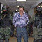 RT @Milenio: [FOTO] Héctor Beltrán Leyva simulaba ser empresario en Querétaro http://t.co/td7vpZxuHk http://t.co/3KXw5Txrdo