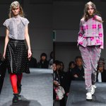 RT @fashionpressnet: ミントデザインズが2015年春夏コレクションに一般客を招待 http://t.co/jTvuowWa02 http://t.co/cUXGBTfCR7