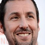 "RT @mashable: Adam Sandler signs 4-movie deal with Netflix because it ""rhymes with Wet Chicks."" http://t.co/h7eSrdTdAX http://t.co/c4xXOn8Lou"