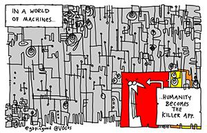 Free ebook by @BrianSolis & @Vocus w/illustrations by @gapingvoid! http://t.co/t9BI0bUJ7k #FutureofPR #solopr http://t.co/hLcOnz6ZtT