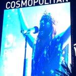 Where you should be, right now. #Vegas @Cosmopolitan_LV #SearchAndDestroy http://t.co/N43nPCeUDb