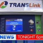 RT @9NewsBrisbane: Public transport fares to be reduced for the first time in Queensland's history. @JessMillward9 reports in #9NewsAt6 http://t.co/Eu8rvn6A8Y