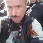 Всем!!!Всем!!!Всем!!!Только что меня с #МаршМира вывели предатели вместе полиции из-за георгиевской ленточки!!! http://t.co/oIqPmSCHbZ