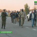Украинские силовики передали ополченцам покалеченных пленных http://t.co/SBCjAQWb5P http://t.co/suX2LnYv6C