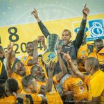 RT @Khanyi_Mthembu: Pure Greatness! RT @Kaizer_Chiefs: 2 words to describe this? #KCInspire http://t.co/TlVLSzfLks