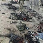 """RT @hassnalzaidy75: """"@ArmY_Iq: تطهير اليوسفية بالكامل من جراثيم داعش من قبل الجيش العراقي والحشد الشعبي ومقتل اعداد كبيرة من الدواعش http://t.co/keqYTcQriT"""""""
