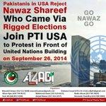 RT @ShabanaFaryal: For more information on #PTIUSAProtest: #PTI http://t.co/cLDNdbJZXd