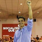 Todo lo que no sabíais de Pedro Sánchez, por @pat_velasco http://t.co/pSrJYsWmEU .@sanchezcastejon http://t.co/ipnkP3qboM