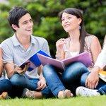RT @A3Noticias: El paro entre los jóvenes que han sido Erasmus es un 23% inferior al del resto http://t.co/aVyMMZ16H8 http://t.co/9iKpKywYpg