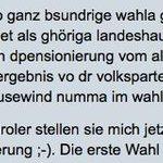#ghörig! so lernt restösterreich vorarlbergerisch! aus dem @derStandardat - Chat mit SORA-Chef Hofinger. #vbg14 http://t.co/o4B9pqNCeH