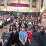 #loveshu #ENGInduction My induction photo competition entry no. 2. http://t.co/Nbb1AiHGUd