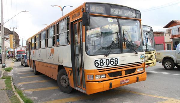 Imirante.com (@imirante): 'Não temos previsão de recolher os ônibus', diz sindicato. http://t.co/An8IYTdHqT http://t.co/T9FeUxQj2Z