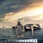 In Nolan we trust #Interstellar @