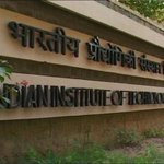 IIT eases norm, allows board exam marks; 20 percentile to stay