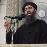 El EI llama a sus fieles a degollar, estrangular o envenenar a ciudadanos de la coalición http://t.co/qSV8L8aoW5 http://t.co/e6ADFSXyz4