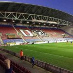 RT @IanClarke41: Theres nothing like a game played under the lights in front of a packed house. Wigan v Ipswich unmissable http://t.co/gIUTJJPW12