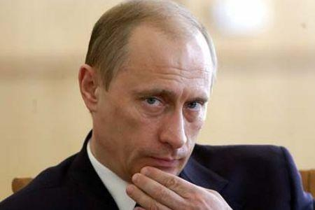 ↓いつも素朴に正しいプーチン(涙  「日本人は風変わりだ。私は、震源地に原発を立てる意味が分らない。 日本全土が地震帯なのに」 http://t.co/Mix5dTPHVM プーチン大統領は「直ぐに外付冷却ポンプを作るべきだった」とも http://t.co/Oz9zl9hXoZ