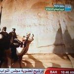 RT @missdior456: البحرين دائماً سباقين التلفزيون البحريني يحتفل مع السعوديين في يومهم الوطني 84 #البحرين#السعودية #اليوم_الوطني http://t.co/TvLLGMrRPN