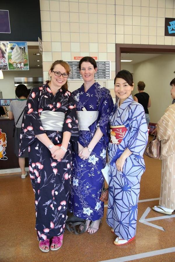 日本人女性の顔がデカすぎると話題に
