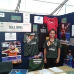 RT @UoNTT: If you havent already, stop by the Table Tennis stall at freshers & challenge us to a game! @UoNSport @UoNFreshers http://t.co/WUcS3J2Dff