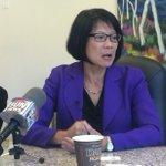 RT @reporterdonpeat: Starting @TheTorontoSun editorial board meeting with Olivia Chow #TOpoli http://t.co/U0Dsp4vs09