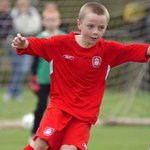 RT @LiverpoolData: Jordan Rossiter - From the U6s academy to scoring on his Liverpool debut at Anfield aged 17 #LFC http://t.co/jqZ8iblbOp