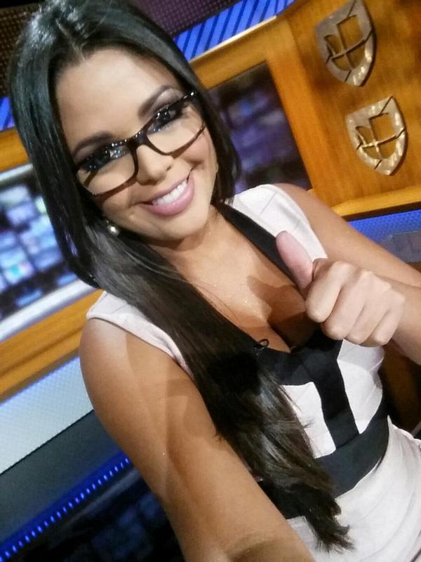 Modo #UDContacto @UDContacto @UnivisionSports Listos! http://t.co/sse2EtqvRD