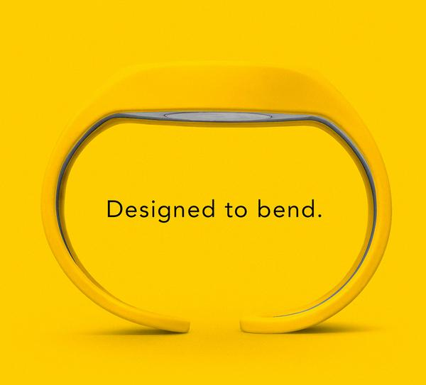 Designed to #Bend, for your wrist. #BendGate #iPhone6Plus http://t.co/Bwww4sZue1