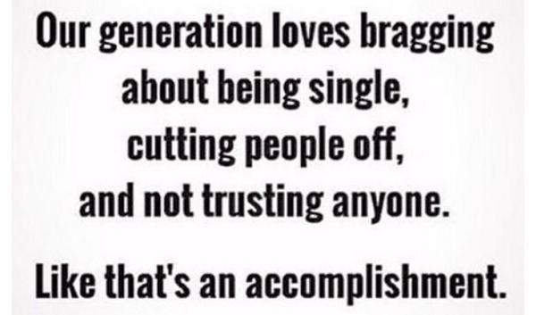 Not an accomplishment #GetItTogether http://t.co/zP3g6sjW9v