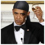 """""""@Phil_Cosby_: The first Durag in the White House #DuragHistoryWeek http://t.co/epXjAY3QGr"""""""