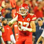 RT @KCChiefs: The #Chiefs made a statement on Monday night with their 41-14 victory. READ: http://t.co/J6MQHgkCem http://t.co/12PpaRHjrd