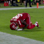 RT @BleacherReport: VIDEO: The NFL says Chiefs safety Husain Abdullah was wrongly penalized for prayer after TD http://t.co/lGQAcqy9yX http://t.co/7nfOe4AJu0
