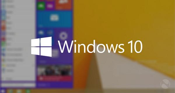 Microsoft confirms its next OS will be called Windows 10 http://t.co/3y3TicWnwg http://t.co/1LbBxQjTvp