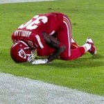 RT @KVUE: Chiefs player shouldnt have been penalized for prayer, says the NFL. http://t.co/K7gGB6bel5 http://t.co/TOUlmOZ19W