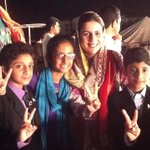 With the genius brains of Pakistan, youngest Microsoft certified kids. They r the future of #NayaPakistan MashAllah! http://t.co/0nFFbpADQJ