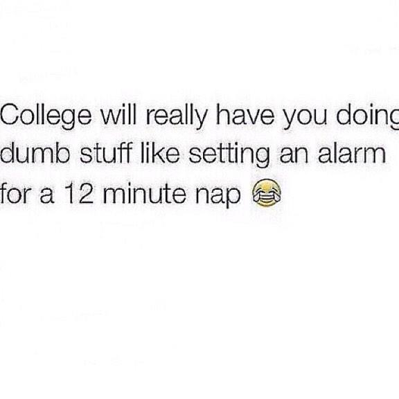 Oh the accuracy.