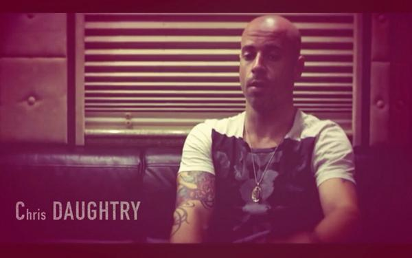 Check out this awesome nod from @Chris_Daughtry for the new record: http://t.co/C82qw6GsUn http://t.co/8kgo3Q8n9j