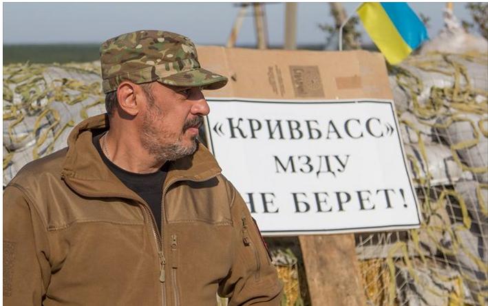 Большинство фракций и групп готовы завтра поддержать антикоррупционные законы, - Князевич - Цензор.НЕТ 7023