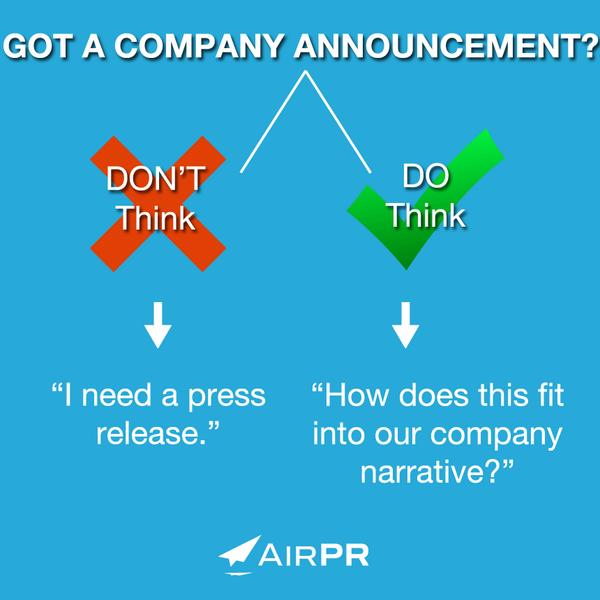 Great PR graphic from @AirPR + @LetaSoza http://t.co/bJTAvsl6er