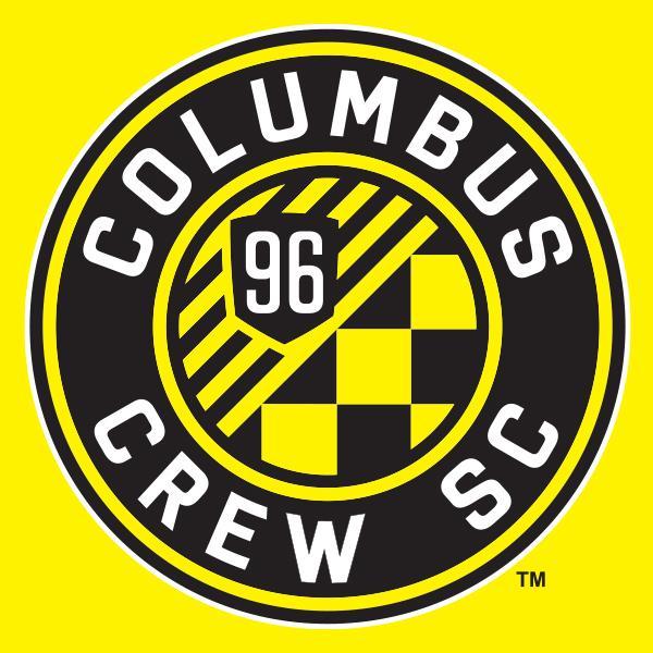 Introducing Columbus Crew SC: http://t.co/ElDlOlwbwV #NewCrew http://t.co/dDDi0uFS5g