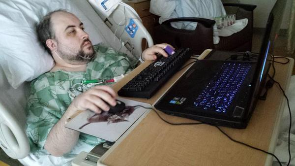 totalbiscuit - photo #10