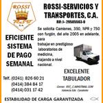 .@rossi_rst Solicitamos para afiliar en Guacara #Carabobo camiones 350 NPR y 750 con furgon 04143848417. http://t.co/fxEH8z5T4a